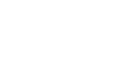 Idaho National Laboratories